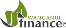 Wanganui Finance Ltd
